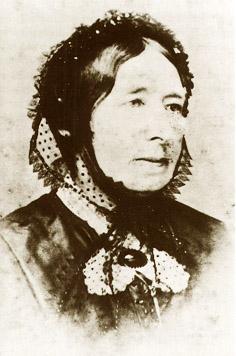 Henriette Davids